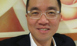 Yap Chee Weng