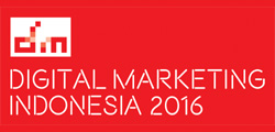 DIGITAL MARKETING INDONESIA 2016