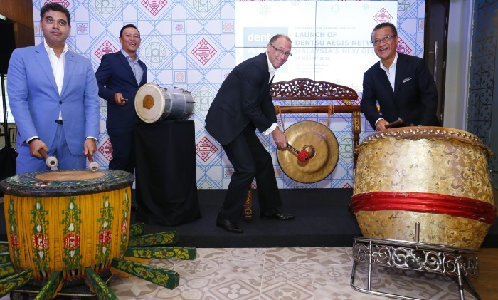 DAN Malaysia office launch-1