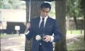 Longines_Eddie Peng