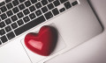 Love_brand_digital_stockimage