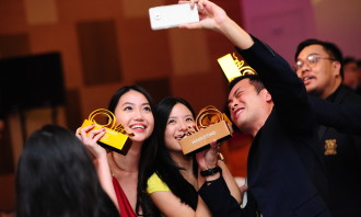 Marketing Events 2015 (347)