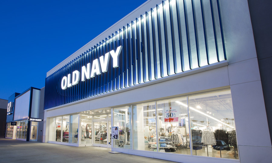 We find Old Navy locations in New York. All Old Navy locations in your state New York (NY).