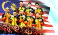 TM team Msia_Send off op1B 2D