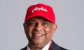 Tony Fernandes (1)