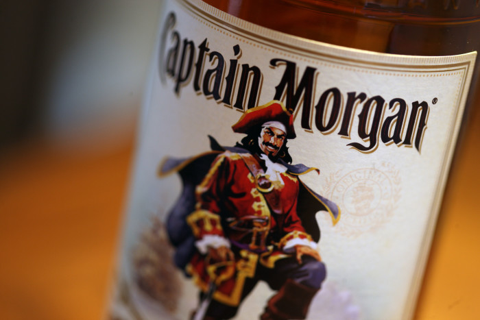 captain-morgan-rum-3