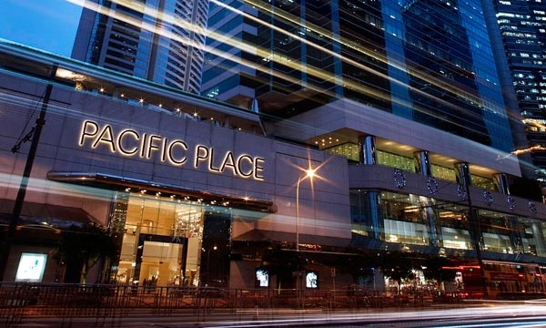 pacific place swire interactive marketing hk properties aor dividend pr haven safe play tags 600x0