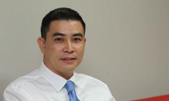 BTO CEO Jeff Cheah-02