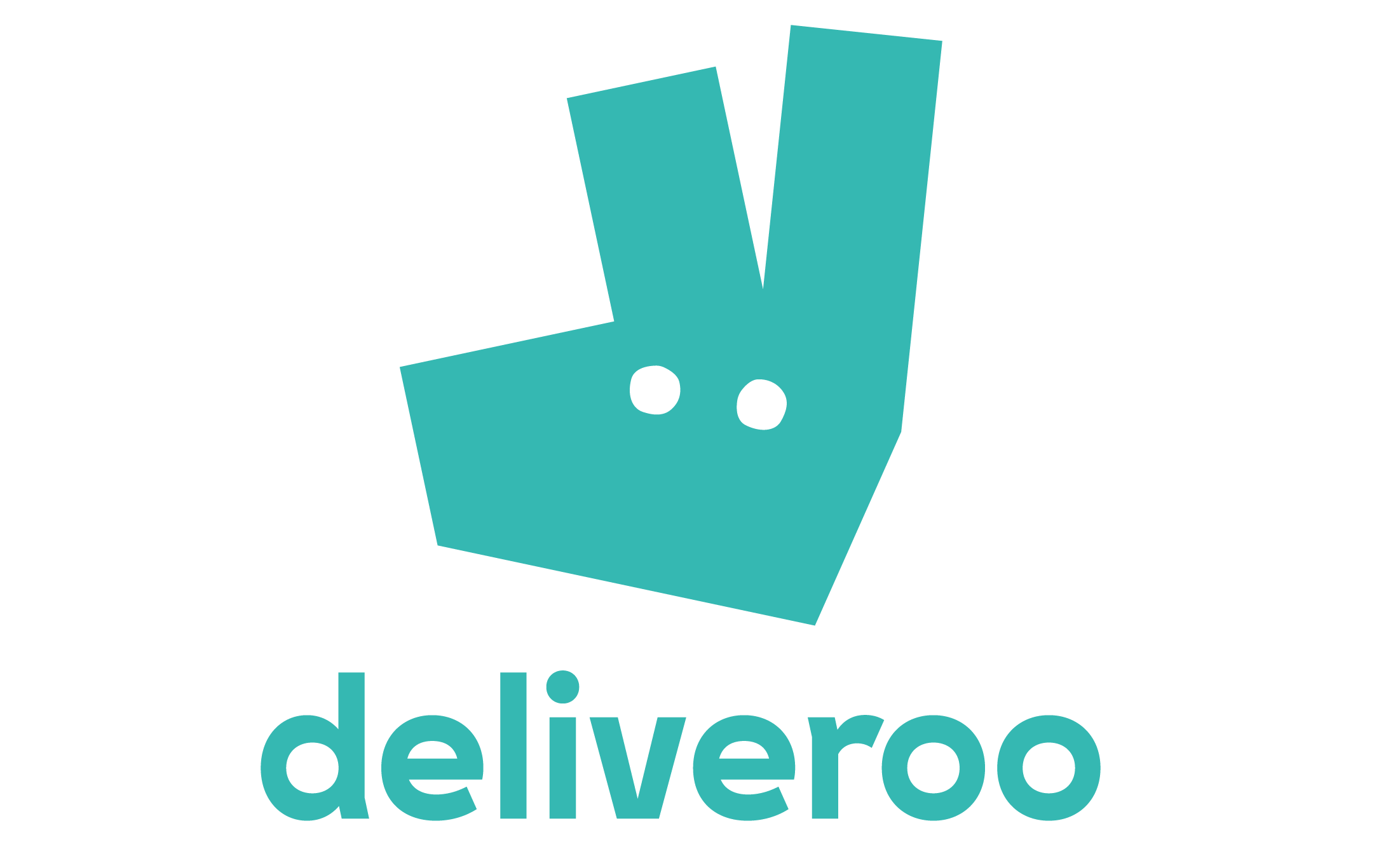 Deliveroo reveals new identity as part of rebrand ...
