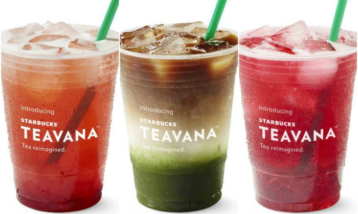 starbuck and teavana 31072017  starbucks closing teavana seems like a small deal, but it could be a big telltale about future growth problems for starbucks.