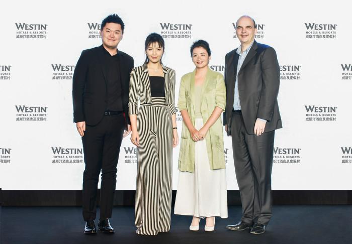Westin Hotels_Tao Liu 2