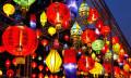 lantern_festival_hong-kong