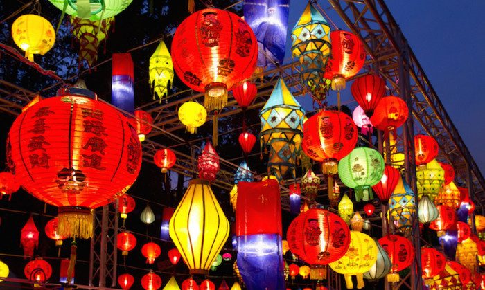 10 creative Mid-Autumn Festival marketing ideas ...