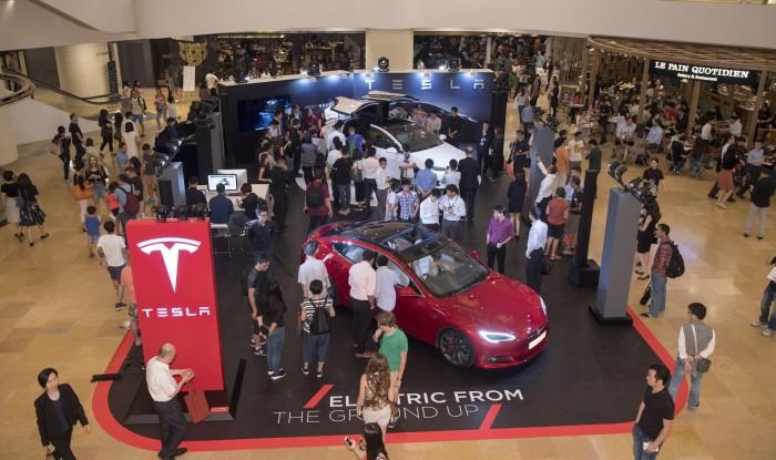 100516_Tesla_DSC1663s