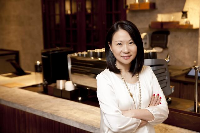 Belinda_Wong_new_CEO_Starbucks_China
