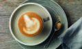 Cup_of_Coffee_L-S_0027-700x525