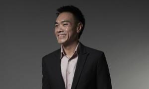 Davin Leong