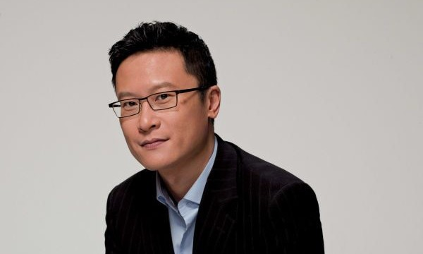 Donald Chan 2015