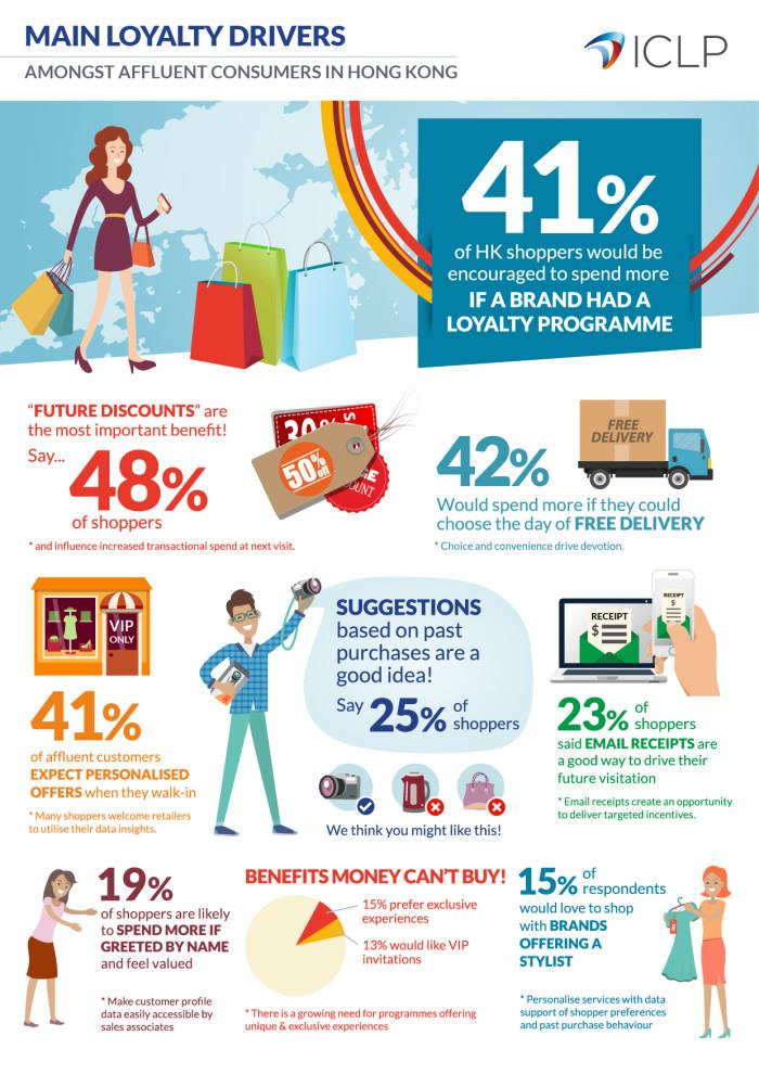 ICLP_Mass Aff Infographic_Eng