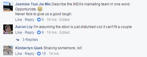 Ikea sex 4