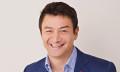 Jean-Michel Wu