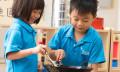 MOE Kindergarten