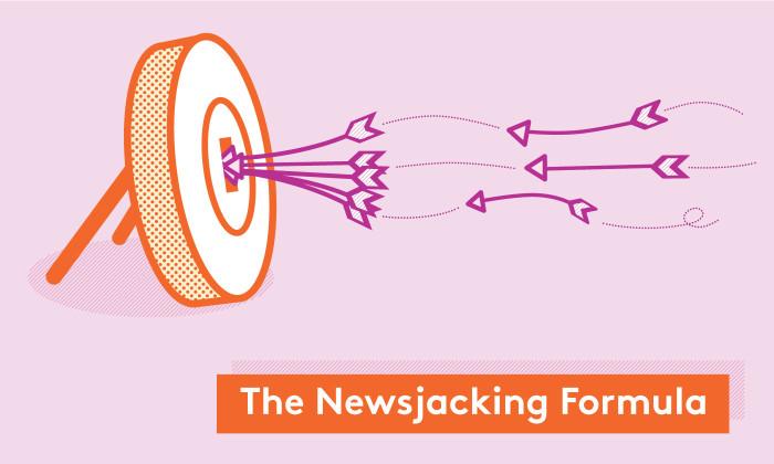 Newsjacking-Formula-Banner-(1)