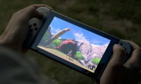 Nintendo_Switch_10.0