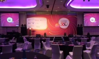 Contetn 360 Malaysia