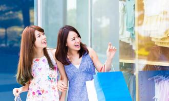 pic shopping