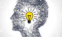 creativity, agency, public relations, idea, future
