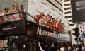 Abercrombie-bus-Hong-Kong-2012-e1390993871261-700x420