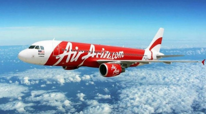 AirAsia to launch token via ICO
