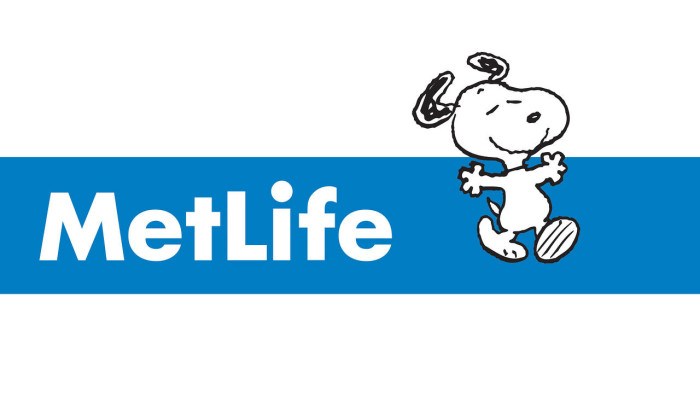 Metlife Logo | www.pixshark.com - Images Galleries With A ...