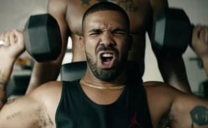 Drake-Apple