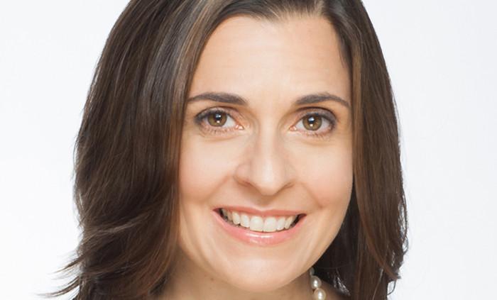 Joanna Catalano