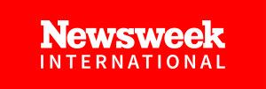 Newsweek INT