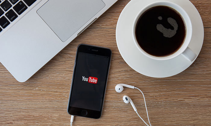 3 things Singaporean consumers are doing on YouTube