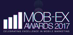 MOB-EX AWARDS 2017 SINGAPORE