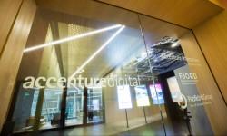 Accenture_002