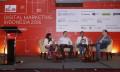 DMI Panel discussion
