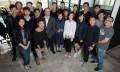 RFID team1
