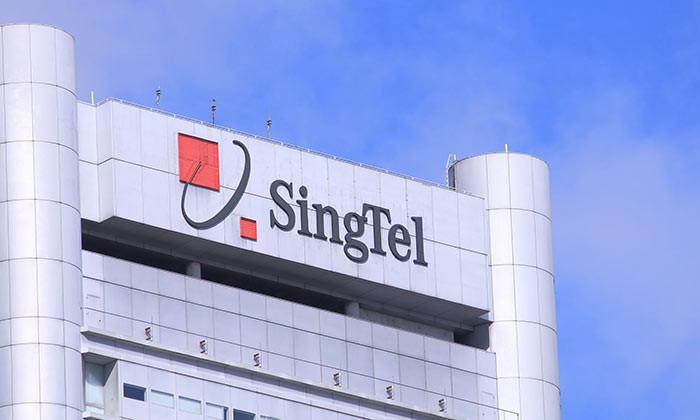 Singtel3