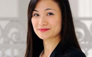 Vivian Koh image