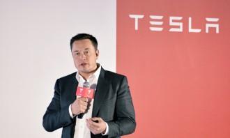 2016-01-25 Tesla Hong Kong Exclusive Media Event (5)
