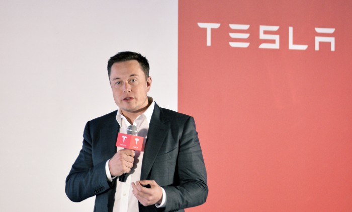 2016-01-25 Tesla Hong Kong Exclusive Media Event (5)