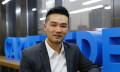 Antony Wang