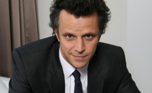 Arthur-Sadoun-promoted-to-CEO-of-Publicis-Communications