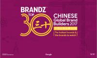 BrandZ_Builders_2017_580x409