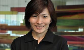 Carlsberg Malaysia New Marketing Director Juliet Yap.jpg